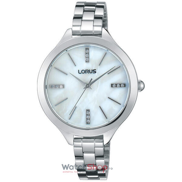 Ceas Lorus by Seiko FASHION RG223KX-9