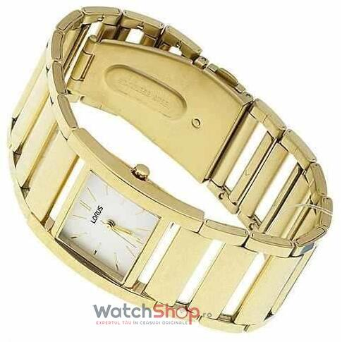 Ceas Lorus by Seiko FASHION RG276HX-9