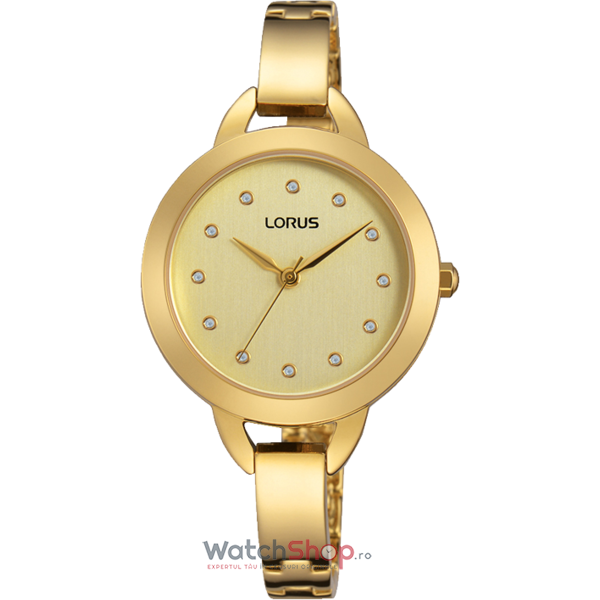 Ceas Lorus by Seiko FASHION RG226KX-9