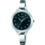 Ceas Lorus by Seiko FASHION RG227KX-9