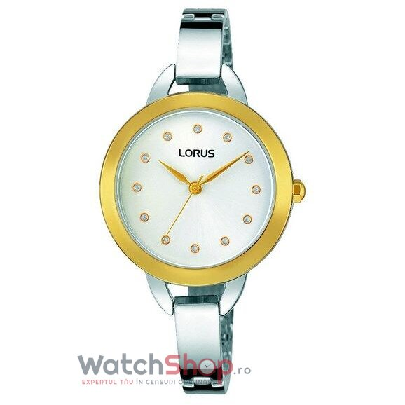 Ceas Lorus by Seiko FASHION RG228KX-9