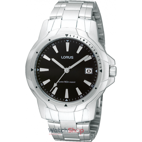 Ceas Lorus by Seiko SPORTS RS907BX-9