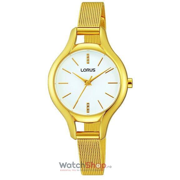 Ceas Lorus by Seiko FASHION RG236KX-9