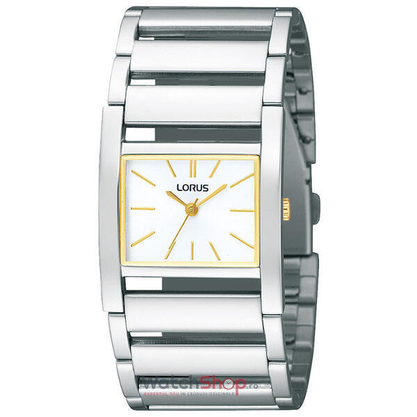 Ceas Lorus by Seiko FASHION RG277HX-9