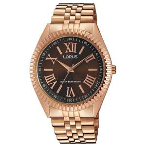 Ceas Lorus by Seiko FASHION RG280JX-9