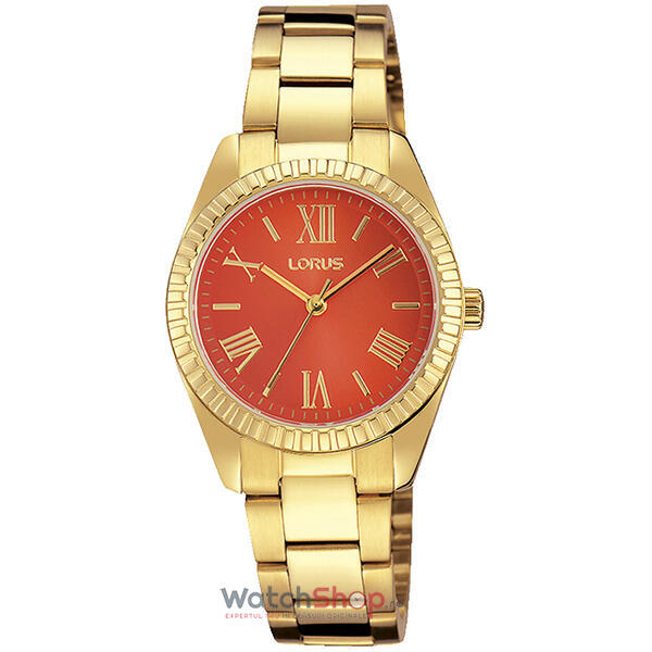 Ceas Lorus by Seiko FASHION RG232KX-9