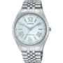 Ceas Lorus by Seiko FASHION RG285JX-9