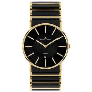 Ceas Jacques Lemans YORK 1-1648D Classic