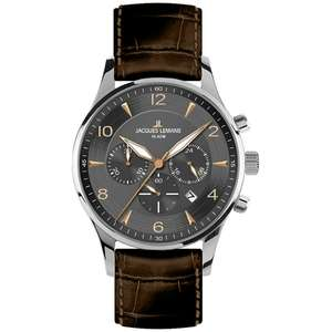 Ceas Jacques Lemans CLASSIC 1-1654F London