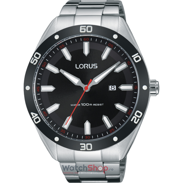 Ceas Lorus by Seiko SPORTS RH941FX-9