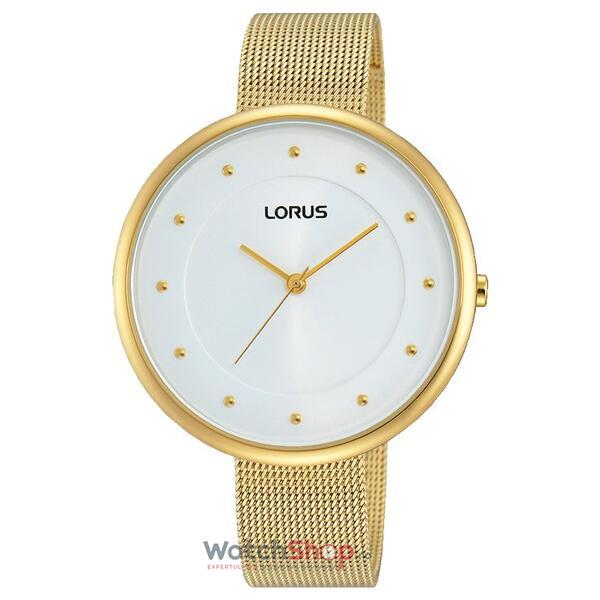 Ceas Lorus by Seiko FASHION RG290JX-9