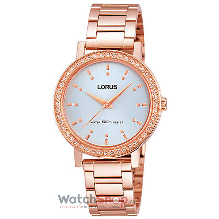 Ceas Lorus By Seiko Fashion Rg298hx-9