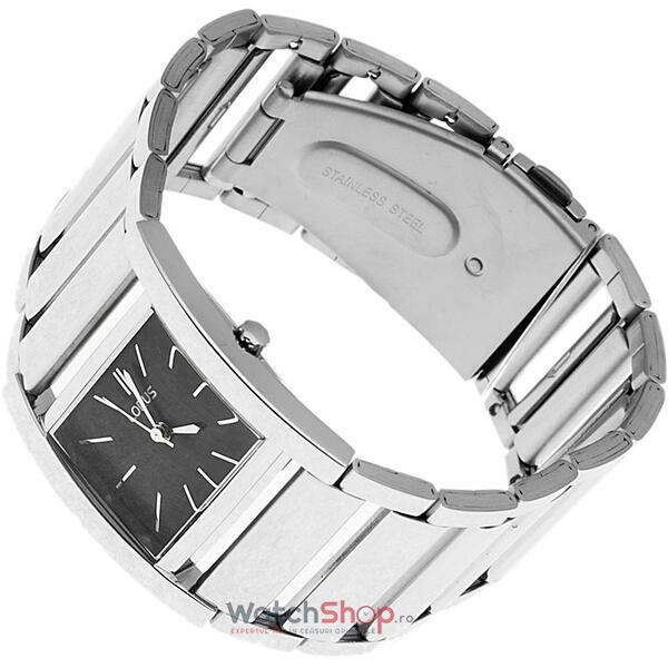 Ceas Lorus by Seiko FASHION RG279HX-9