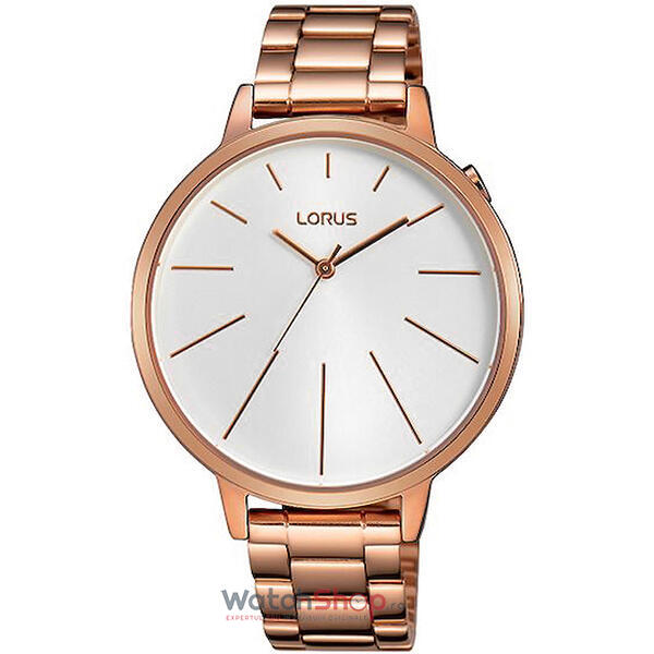 Ceas Lorus by Seiko FASHION RG298JX-9