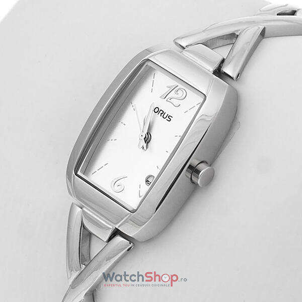 Ceas Lorus by Seiko FASHION RH747AX-9