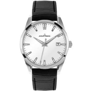 Ceas Jacques Lemans LIVERPOOL 1-1769D