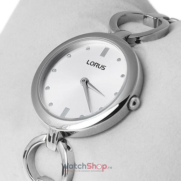 Ceas Lorus by Seiko FASHION RRW93DX-9