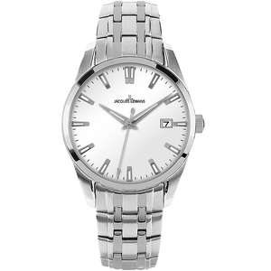 Ceas Jacques Lemans LIVERPOOL 1-1769I