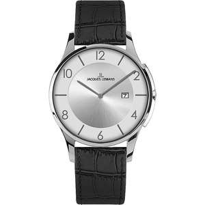 Ceas Jacques Lemans LONDON 1-1777E Classic