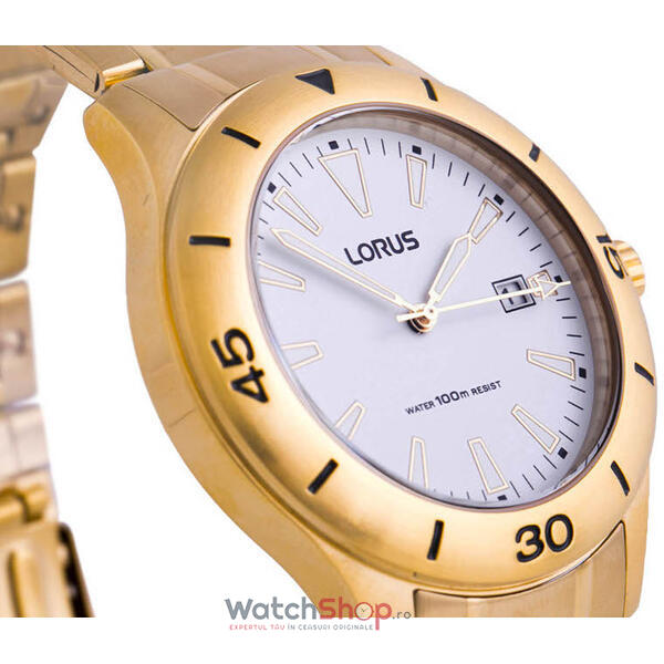 Ceas Lorus by Seiko SPORTS RH916DX-9