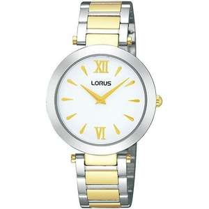 Ceas Lorus by Seiko FASHION RRW78DX-9