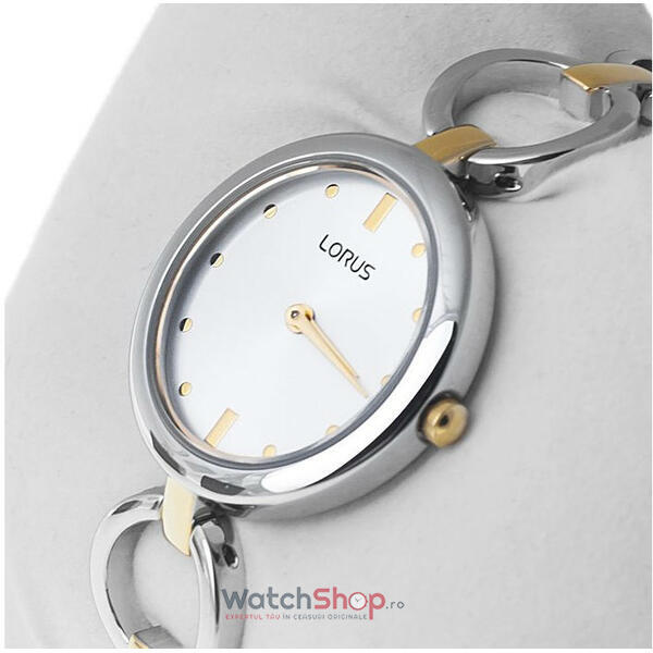 Ceas Lorus by Seiko FASHION RRW88DX-9