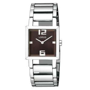 Ceas Lorus by Seiko FASHION RRW67CX-9
