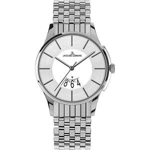 Ceas Jacques Lemans LONDON 1-1821B