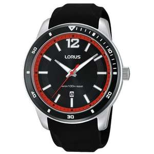 Ceas Lorus by Seiko SPORTS RH949DX-9