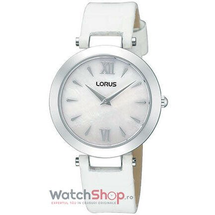 Ceas Lorus by Seiko FASHION RRW85DX-9