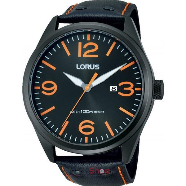 Ceas Lorus by Seiko SPORTS RH961DX-9