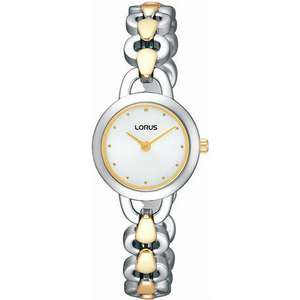 Ceas Lorus by Seiko FASHION RRW75DX-9