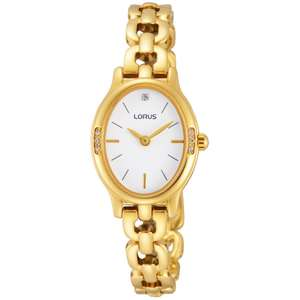Ceas Lorus by Seiko FASHION RRW46EX-9