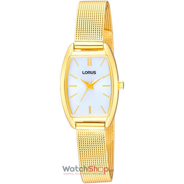 Ceas Lorus by Seiko CLASSIC RRS14UX-9 Fashion