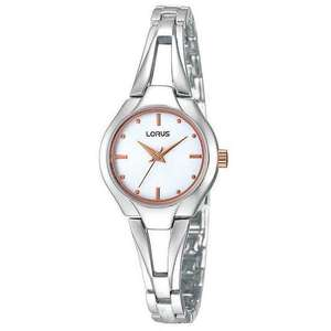 Ceas Lorus by Seiko CLASSIC RRS31UX-9 Fashion