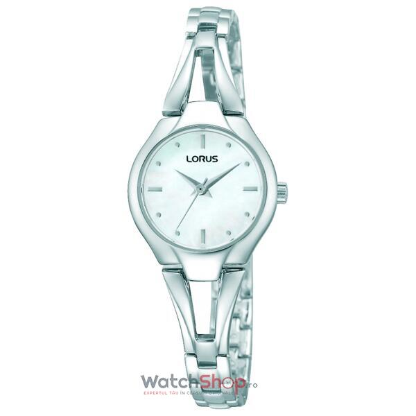 Ceas Lorus by Seiko CLASSIC RRS33UX-9 Fashion