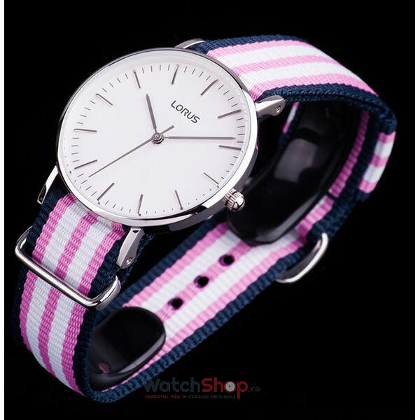 Ceas Lorus by Seiko FASHION RH889BX-9