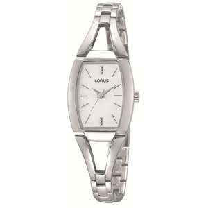 Ceas Lorus by Seiko CLASSIC RRS39UX-9 Fashion