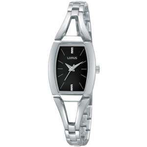 Ceas Lorus by Seiko CLASSIC RRS41UX-9 Fashion