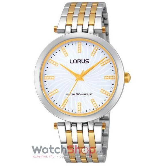 Ceas Lorus by Seiko CLASSIC RRS43UX-9 Fashion
