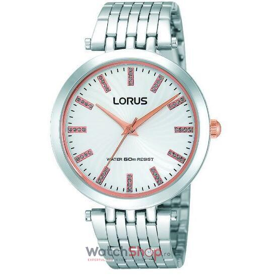 Ceas Lorus by Seiko CLASSIC RRS45UX-9 Fashion