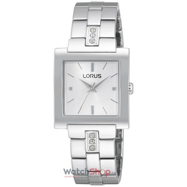 Ceas Lorus by Seiko FASHION RRS49UX-9