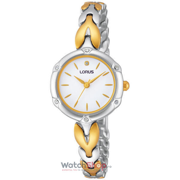 Ceas Lorus by Seiko FASHION RRS53UX-9