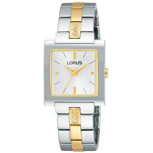 Ceas Lorus by Seiko FASHION RRS59UX-9