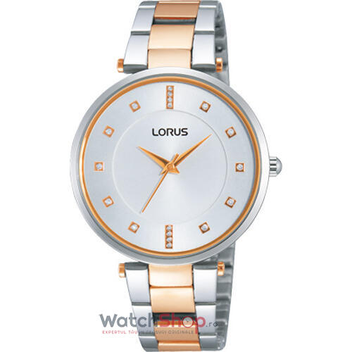 Ceas Lorus by Seiko CLASSIC RRS92UX-9 Fashion