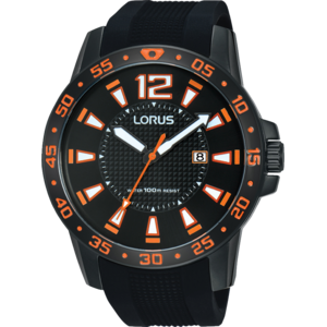 Ceas Lorus by Seiko SPORTS RH931FX-9