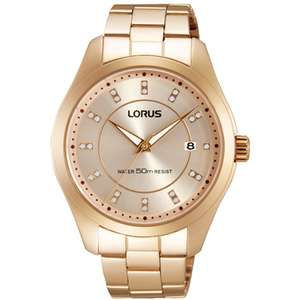 Ceas Lorus by Seiko FASHION RH946EX-9
