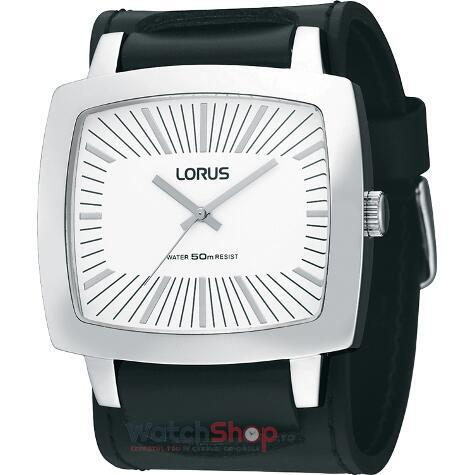 Ceas Lorus by Seiko FASHION RRS11TX-9