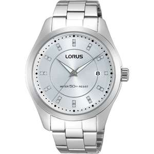 Ceas Lorus by Seiko FASHION RH947EX-9