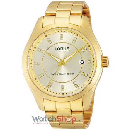 Ceas Lorus by Seiko FASHION RH948EX-9